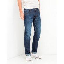 Lee Jeans Daren ZIP FLY HUDSON BLUE L707ACIV
