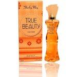 Shirley May TRUE BEAUTY toaletní voda 50 ml