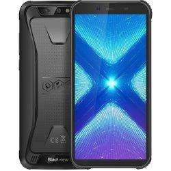 odolny telefon iGET Blackview GBV5500 Plus