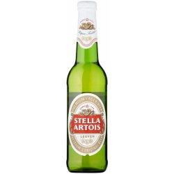 Stella Artois 0,33 l