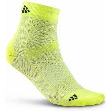 Craft ponožky Cool Mid 2-pack 41c1e452df