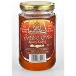 Golden Crete Řecký tymiánový med 200g