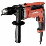 Makita Maktec MT815 Impact Drill