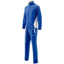 Mizuno Woven Track Suit 401 K2EG4A0114