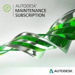 Autodesk AutoCAD LT Commercial Maintenance Plan - 1 year - Renewal - 05700-000000-9880