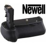 Bateriový držák grip Newell BG-E13 Canon