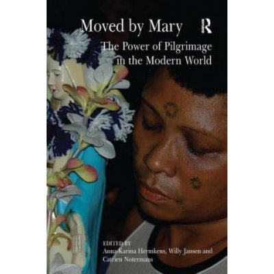Moved by Mary