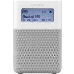 Sony XDR-V20DW