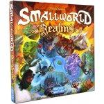 Days of Wonder Smallworld: Realms