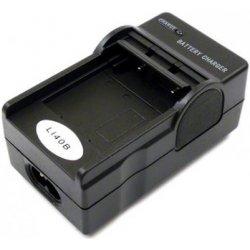 Power Energy Battery DCCH 001 S nabíječka - neoriginální