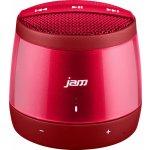 Jam HX-P550RD