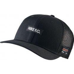 Nike U NK FC CLC99 CAP AJ6511-010 alternativy - Heureka.cz 8992fa8ce1