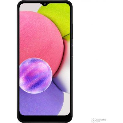 Samsung Galaxy A03s A037G 3GB/32GB