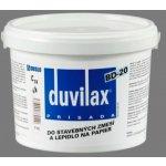 Duvilax BD-20 disperzní lepidlo na tapety 1kg