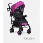 EasyGo Nitro Fuchsia 2016
