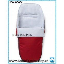 Fusak Nuna Pepp scarlet