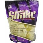 Syntrax Whey Shake Protein 2270 g