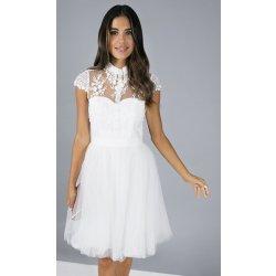 6145f6b74ac Chichi London společenské šaty Mikayla alternativy - Heureka.cz