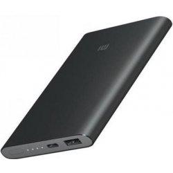 Xiaomi PLM02ZM černá