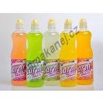 Amix Carni4 Active Drink 700 ml