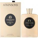 Atkinsons His Majesty Oud parfémovaná voda pánská 100 ml