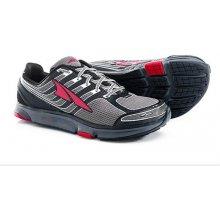 ALTRA běžecká obuv PROVISION 2.5, pánská