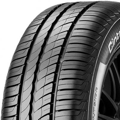 Pirelli Cinturato P1 195/55 R16 87W