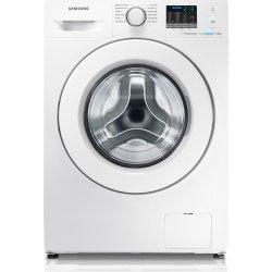 Pračka Samsung WF 60F4E0W0W