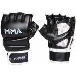 LivePro MMA