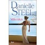 Milenka - Steel Danielle