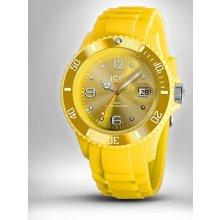 Ice Watch SI.YW.B.S.09