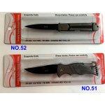 Fish Mark Super Knife 14,5cm No.52