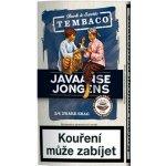 Javaanse Tembaco 40g cigaretový tabák