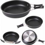 Gelert 8 inch Frying Pan