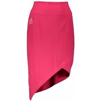 Altisport dámská sukně LARCA LSKT347 růžová