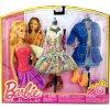 Barbie - Oblečky pro každou příležitost