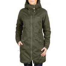 Funstorm dámský kabát JG-55601 Anada