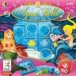 SMART Aqua Bella