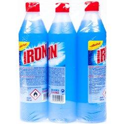 Iron přípravek na čištění oken 500 ml