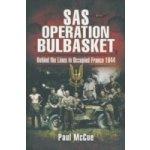 Sas Operation Bulbasket - McCue Paul