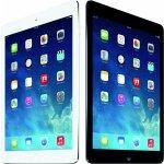 Apple iPad Air Wi-Fi+Cellular 16GB MD794SL/A