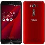 ASUS ZenFone 2 Laser ZE500KL 32GB