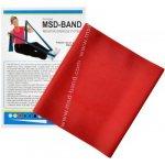 MSD-Band 1,50m - 3