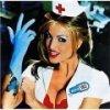 Blink 182 - Enema Of State [CD]