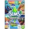Eaget Hra EA PC The Sims 3 Tropický ráj