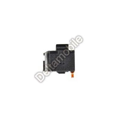 Flex kabel SAMSUNG i9000 Galaxy S buzzer