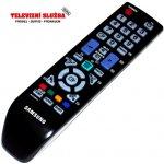 Dálkový ovladač Samsung BN59-00865A