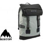 Burton Tinder grey heather 25l