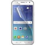 CELLY fólie na displej pro Samsung Galaxy J7 2016 2ks