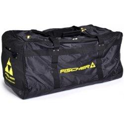 Fischer Team Bag